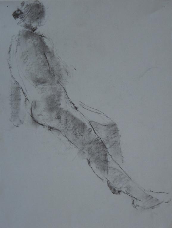 1-figure-study-16x12%22-charcoal-on-paper-2014-copy-2