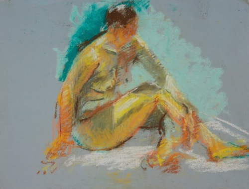 2-figure-study-9x12%22-pastel-on-paper-2014-copy